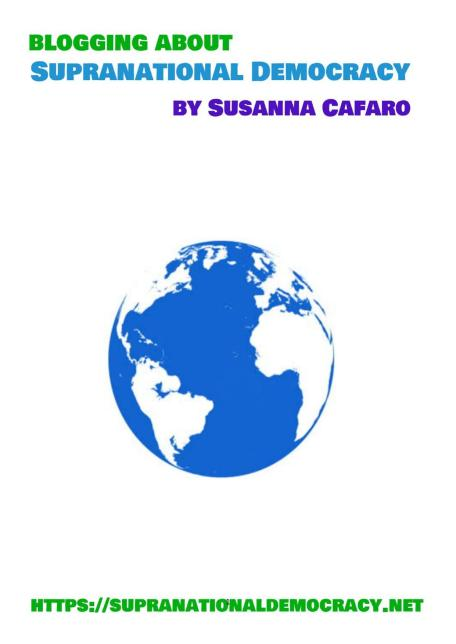 Cafaro, Susanna - user